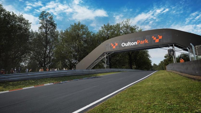 Screenshot 5 - Assetto Corsa Competizione - British GT Pack