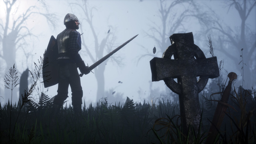 Screenshot 12 - Chivalry 2 - Special Edition