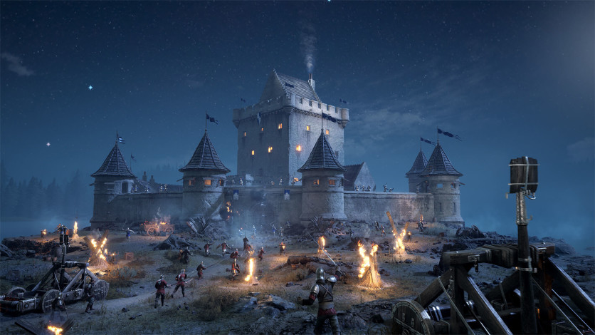 Screenshot 10 - Chivalry 2 - Special Edition