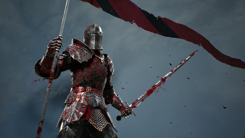 Screenshot 8 - Chivalry 2 - Special Edition