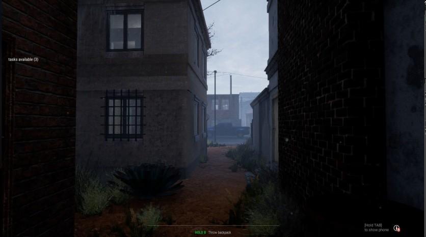 Screenshot 4 - Drug Dealer Simulator