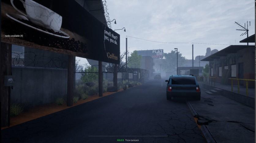 Screenshot 7 - Drug Dealer Simulator