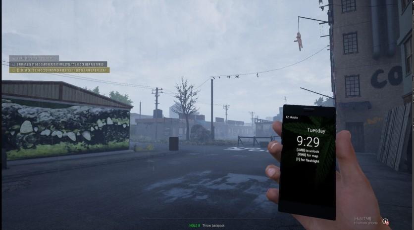 Screenshot 5 - Drug Dealer Simulator