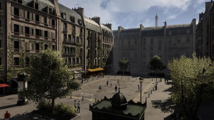 Screenshot 12 - FIFA 21