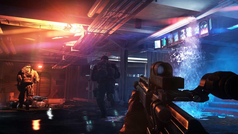 Screenshot 4 - Battlefield 4™ Premium Edition