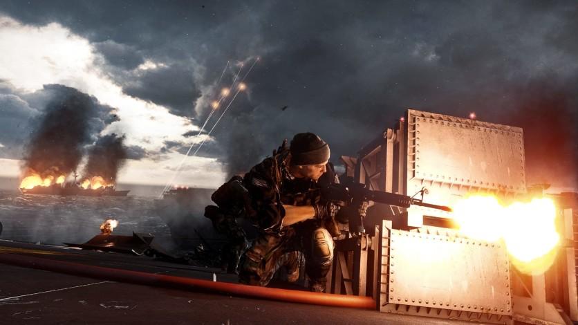 Screenshot 5 - Battlefield 4™ Premium Edition
