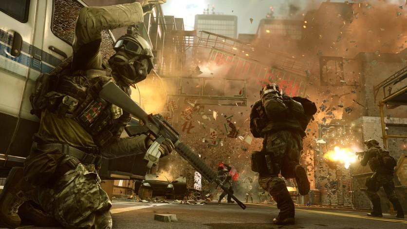 Screenshot 6 - Battlefield 4™ Premium Edition