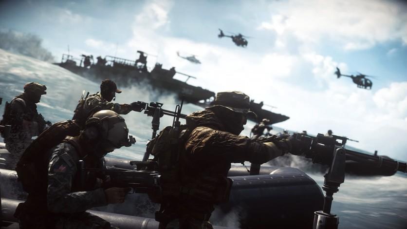 Screenshot 3 - Battlefield 4™ Premium Edition