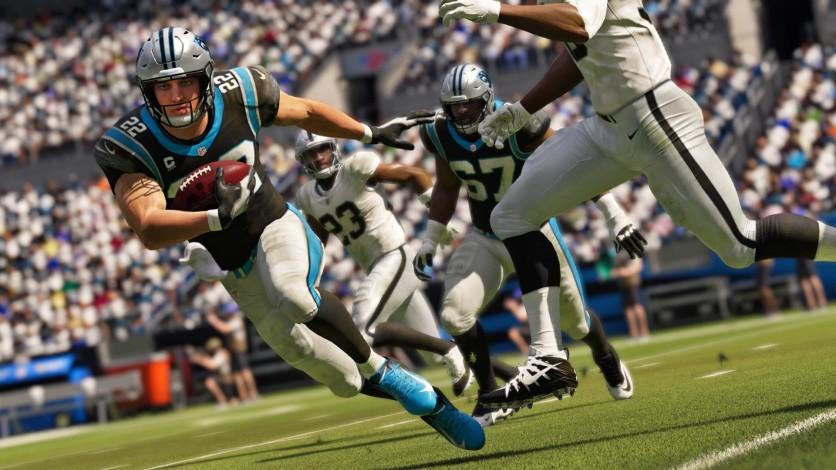 Screenshot 3 - Madden NFL 21