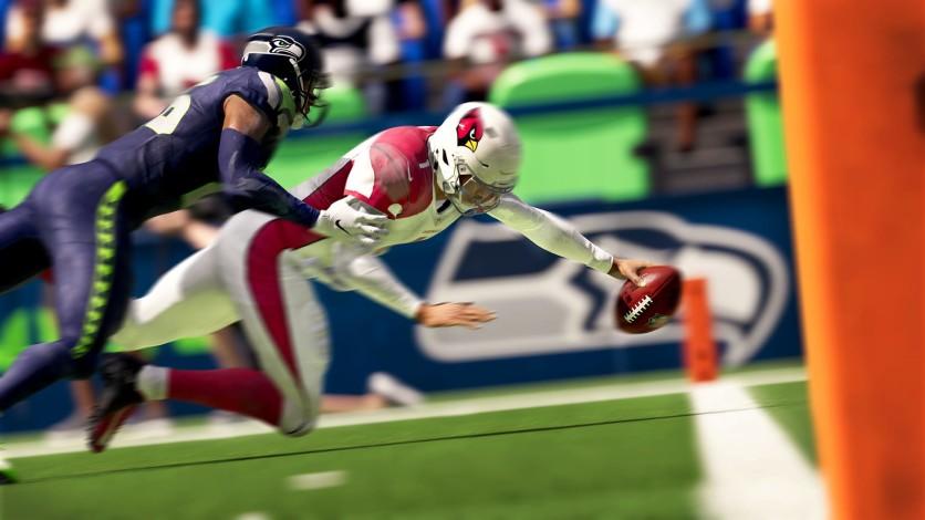 Screenshot 10 - Madden NFL 21