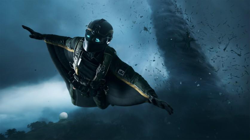 Screenshot 5 - Battlefield™ 2042 Gold Edition