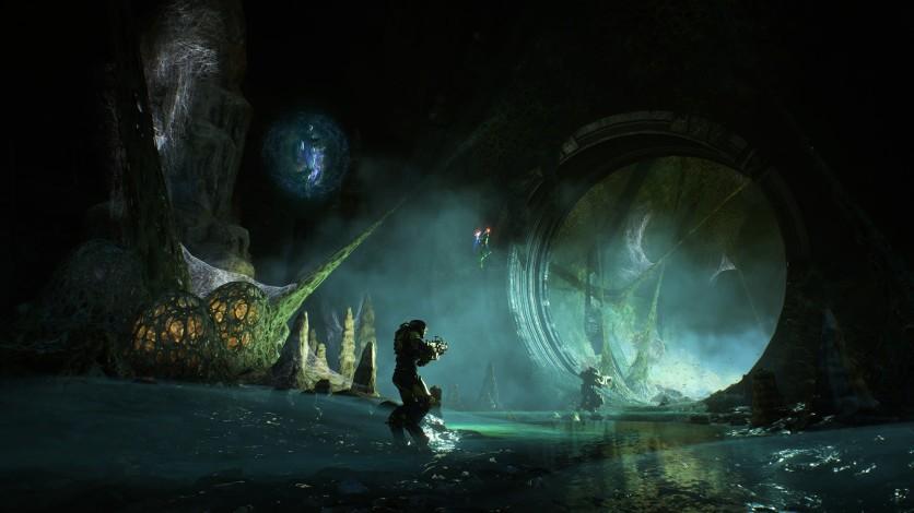 Screenshot 3 - Anthem™