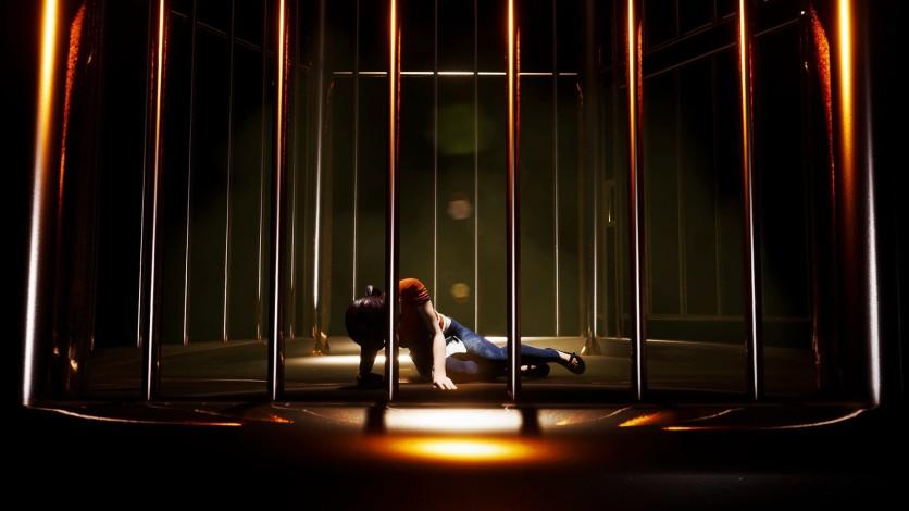 Screenshot 8 - Of Bird and Cage