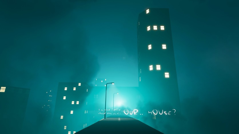 Screenshot 6 - Of Bird And Cage Soundtrack