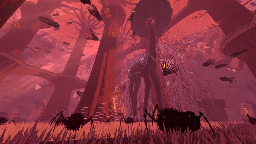 Screenshot 5 - Boomerang X