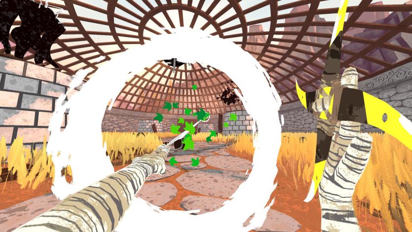 Screenshot 8 - Boomerang X