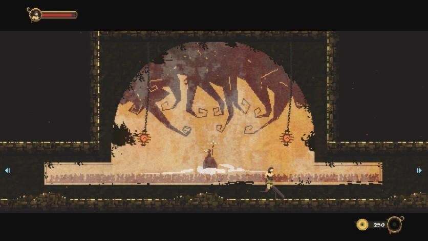 Screenshot 5 - Guild of Darksteel