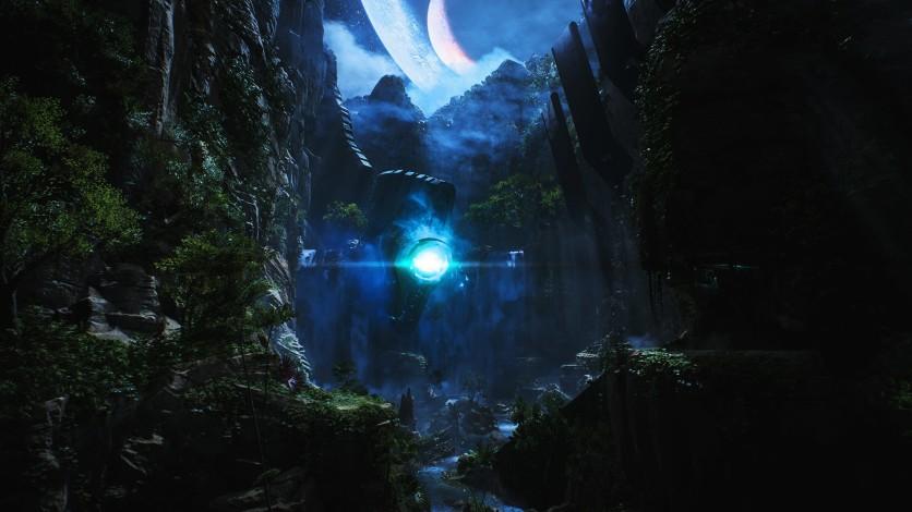 Screenshot 4 - Anthem™ - Legion of Dawn Edition
