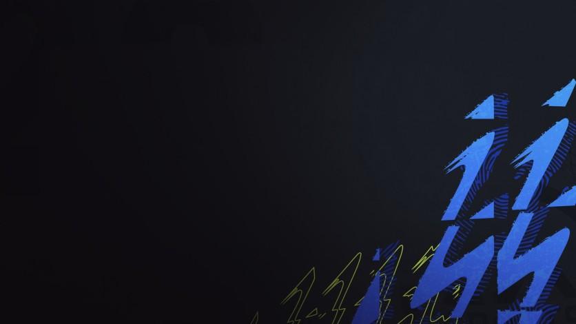 Screenshot 4 - FIFA 22 - Ultimate Edition