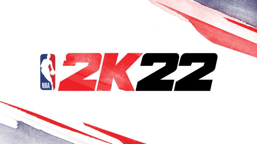 Screenshot 3 - NBA 2K22