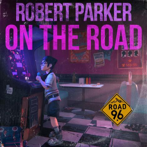 Screenshot 3 - Road 96 - Soundtrack