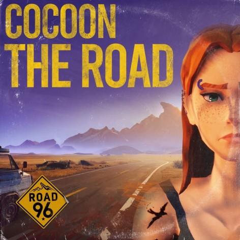 Screenshot 6 - Road 96 - Soundtrack