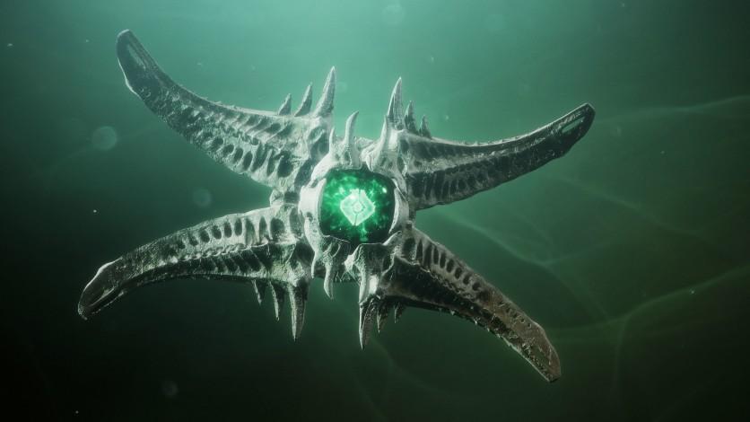 Screenshot 7 - Destiny 2: The Witch Queen