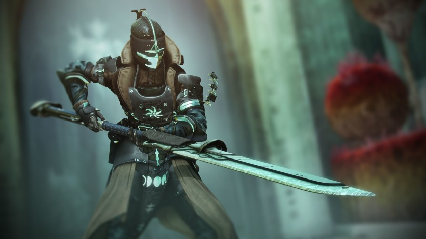 Screenshot 4 - Destiny 2: The Witch Queen