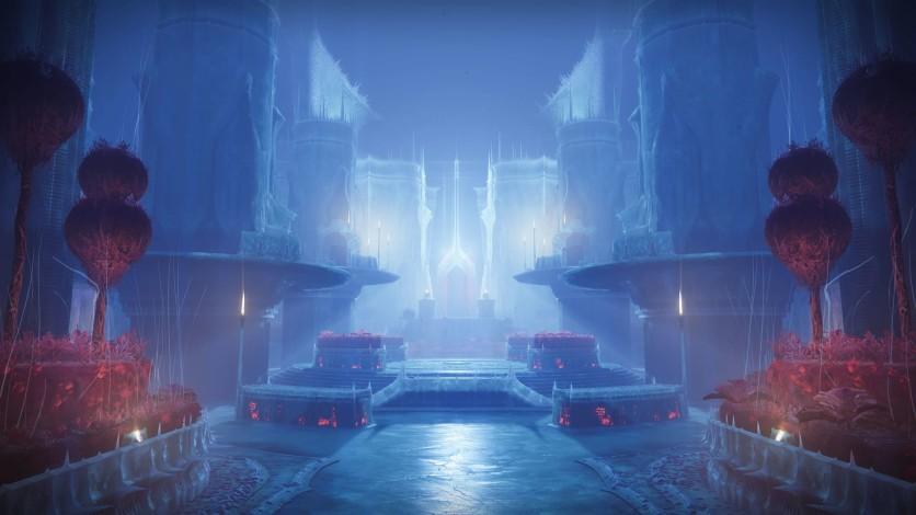 Screenshot 6 - Destiny 2: The Witch Queen