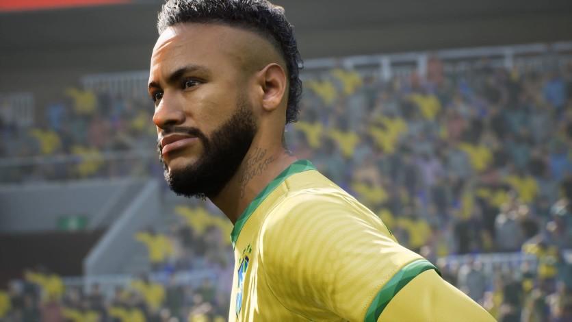 Screenshot 3 - eFootball™ 2022