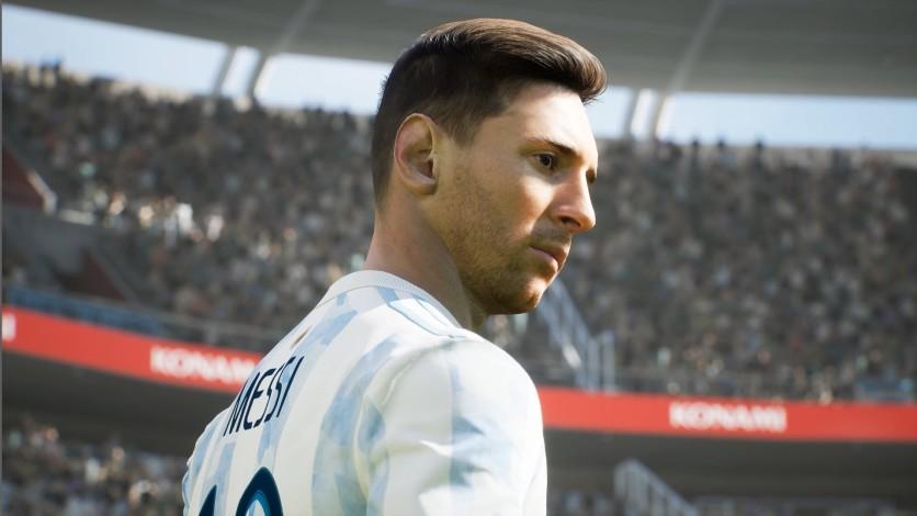 Screenshot 2 - eFootball™ 2022
