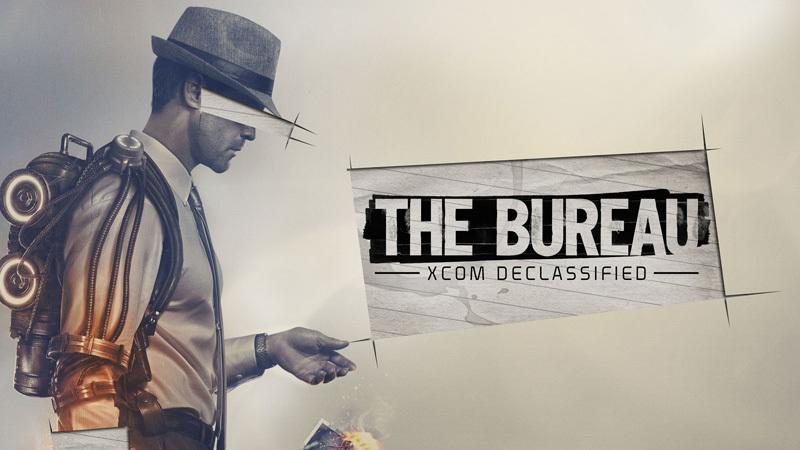 The bureau xcom declassified pc buy it at nuuvem