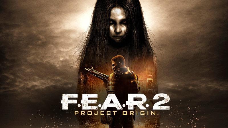 Скачать Fear 2 Через Торрент - фото 6