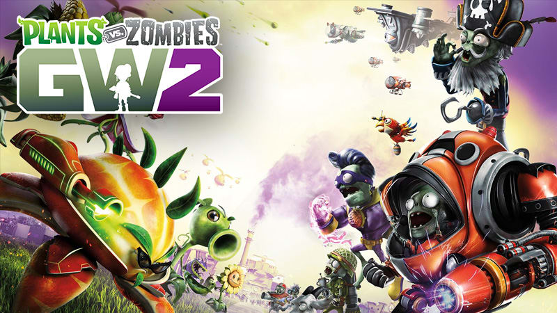 gpu does not support directx 11 which is required plants vs zombies
